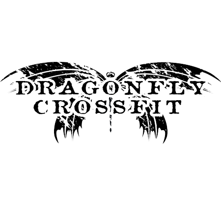 Dragonfly Crossfit