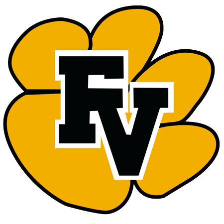 Fuquay Varina High School